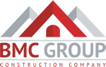 BMC Group - Construction Company